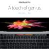 新型Macbook Proの答え合わせ