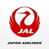 JAL国内線の機内でWiFiにつないでネットしてみた