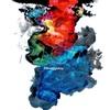 【ディスクレビュー】脳を揺さぶるデジロック、鮮烈なデビュー作 RAISE A SUILEN 1stシングル『R・I・O・T』