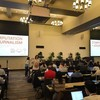 「Computation Journalism Symposium」で感じたジャーナリズムとテクノロジー融合の未来