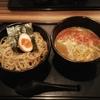 美味しい!ラーメン居酒屋のつけ麺!「麺匠和蔵 」久米川店で食した「海老豚骨つけ麺」