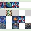【遊戯王】DDD展開考察 #195(必要札:ケプラー、スワラル、ラミア)
