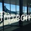 Trip.comで航空券買ってみた!