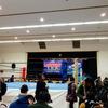 はじめてのプロレス観戦~大阪リボン2018~