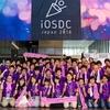 撮影スタッフが見たiOSDC 2018 #iosdc #iwillblog