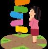 ゲームブック型シナリオの応用的技術【ソード・ワールド2.0】
