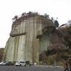 宇都宮の観光スポット「大谷資料館」周辺散策!「幻想的な空間を味わって」