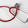 病院経営を支える管理会計と病院原価計算