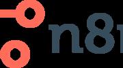 n8n.io 入門 : IFTTT のようなワークフローを構築しよう