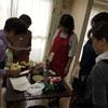 重ね煮講座の報告と、2/3(土)季節の養生お手当て講座』します🍀