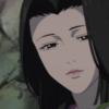 もはや「ふたりの息子」を救えるのは「おっかちゃん」しかいないのだろう。。寿海マッマも参戦!どろろ 第22話 感想