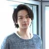 中村倫也company〜「サンキュー神様・103日目のカウンターマン・基金が出来ますように!」