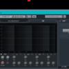 DTMでオーケストラ曲のミックス、マスタリング作業中。ストリングスの音が抜ける方法について考えた。
