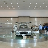 【済州島】世界自動車&ピアノ博物館(1)