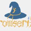 """Browserify Handbook""の翻訳をはじめた"