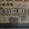 お得な沖縄都市モノレール「ゆいレール」一日乗車券