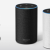 Amazon Echo申し込み受付開始!