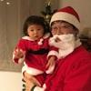 クリスマス②