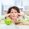 ダイエットジプシーとスピリチュアルジプシーの類似性