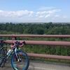 北海道へ自転車でGO!! ステージ2