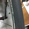 Vittoria Rubino Pro G+を10か月、約8000km使ったので再インプレ