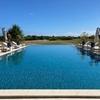 【プールとビーチレビュー】 ANAインターコンチネンタル石垣リゾート プールでのフードメニューも紹介  2020.7.7新館開業 【ANA InterContinental Ishigaki Resort】