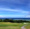 冬は沖縄でゴルフ旅行しよう! (6)ビーチリゾートを拠点に様々なコースを楽しむ「沖縄北部・恩納村エリアゴルフ合宿」の楽しみ方