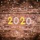 犬のお年玉〜2020年もよろしくお願いいたします