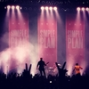 【長編】Simple Plan Live 'No Pads,No Helmets...Just Balls' Tour に行ってきた!【ライブレポート】