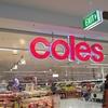 オーストラリア・ケアンズに行ってきました~オーストラリアの物価の話とスーパーについて~