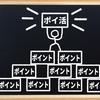 【楽天ポイント】ポイ活のルーティーン【ポイントスクリーン編】