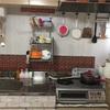 自炊派ミニマリストのキッチン
