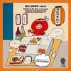 音盤消費組合 RE-COOP vol.6