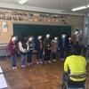 9年目のランランオープンスクール。