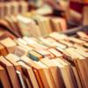 【まとめ】世界一周した大学生の僕が旅中に読んでたおすすめ本28冊