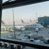 【Qatar Airways】 2019 World Airline Awards 受賞