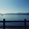 【子連れ山中湖旅行記01】1歳8ヶ月の子連れで遊んだ1泊2日のスケジュール