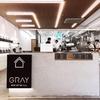 有名バリスタの店舗から世界的カフェまで。ソウルのこだわり本格派カフェに突撃調査!!最新版