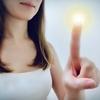 精神的回復力を付けて、簡単に折れない心で幸せを掴む。精神回復呪文を使える魔術師になる