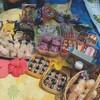 ●ケイキ OLUOLU picnic♪