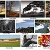 Googleの画像評価技術「NIMA」─あるいは写真の美の基準について
