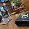 【兵庫北部】田舎のオシャレな休憩カフェ『Cafe de Manma』