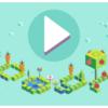 Google「子供のコーディング50周年記念」の解答が嫌い。