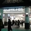 【エンタメ】なんばグランド花月は改装前の最終公演。【グルメ】牡蠣は宮城県女川産。