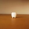 【わかる〜の声が聞こえる】歯医者あるある15連発。みんなどうしてるか気になることも加えたよ