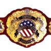 【新日本プロレス】ジョン・モクスリーvsカール・アンダーソンによるIWGP US ヘビー級選手権がAEWで開催決定!