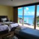 【ホノルルの穴場ホテル】ザ・ニューオータニ カイマナビーチホテル宿泊記