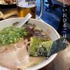 ●飛田給「いけとっちゃん」で味スタアウェイ応援前ちょい飲み!