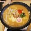 韓国「日本の家庭料理店「DON-DON-JUNG」」(定食堂・どんどんてい)