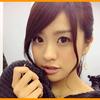 地味スゴ出演の曽田茉莉江って痩せた?可愛い全銀協のCM動画